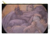 Everlasting Father  Carry-all Pouch