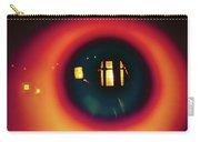 Eye Light Carry-all Pouch