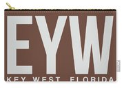 Eyw Key West Luggage Tag II Carry-all Pouch