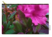 Fall Beauty Carry-all Pouch by Robert Knight
