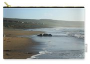 Fanore Beach Clare Carry-all Pouch