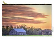 Farm From Beyond 2 Carry-all Pouch