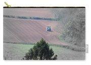 Farmer Carry-all Pouch