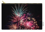 Fireworks 2019 One Carry-all Pouch
