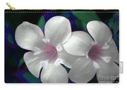 Floral Photo A030119 Carry-all Pouch