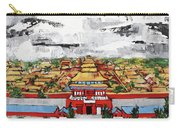 Forbidden City 2 201909 Carry-all Pouch