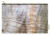 Foster Trees 4 Carry-all Pouch