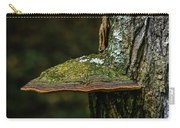 Fungi 4648 Carry-all Pouch