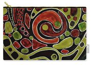 Gems Gallore Carry-all Pouch