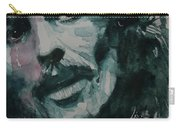 George Harrison - All Things Must Pass Carry-all Pouch