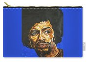 Gil Scott Heron Carry-all Pouch