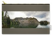 Gilpin Lake Carry-all Pouch