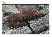 Gordale Scar Tree Carry-all Pouch