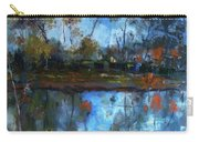 Goulburn Reflections Carry-all Pouch