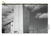 Grain Elevator, 2001 Carry-all Pouch