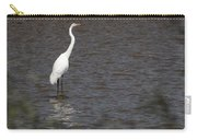 Great Egret 3211 Carry-all Pouch