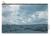 Great Plains Grandeur Carry-all Pouch
