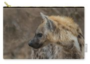 H1 Carry-all Pouch by Joshua Able's Wildlife