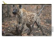H2 Carry-all Pouch by Joshua Able's Wildlife