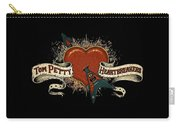 Heartbreak Cool Tom Carry-all Pouch