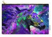 Horse Head Nebula II Carry-all Pouch