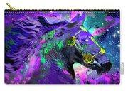 Horse Head Nebula II Carry-all Pouch