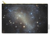 Hubbles Frenzy Of Stars Carry-all Pouch