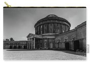 Ickworth House, Image 1 Carry-all Pouch