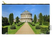 Ickworth House, Image 14 Carry-all Pouch