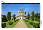 Ickworth House, Image 25 Carry-all Pouch