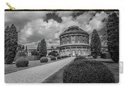 Ickworth House, Image 40 Carry-all Pouch