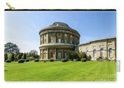 Ickworth House, Image 5 Carry-all Pouch