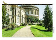 Ickworth House, Image 6 Carry-all Pouch