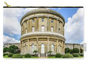 Ickworth House, Image 9 Carry-all Pouch