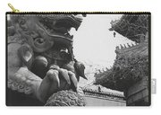 Imperial Lion  Beijing    Carry-all Pouch