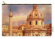 It Ain't Half Hot Mum, Rome Carry-all Pouch