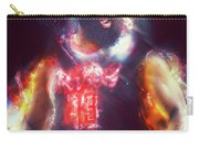 James Harden - 15 Carry-all Pouch