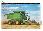John Deere 9770 Sts Carry-all Pouch