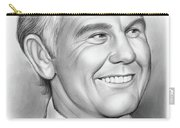 Johnny Carson 14sep18 Carry-all Pouch