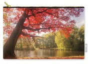 Kasteel Groeneveld Carry-all Pouch