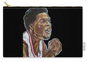 Kyle Lowry Carry-all Pouch