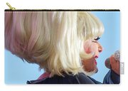 Lady Bunny Wigstock 2018 Carry-all Pouch