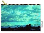 Lake Pleasant Az 055a Carry-all Pouch