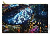 Leaf Series 3 Carry-all Pouch