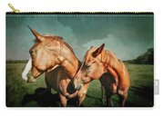 Life Partners Carry-all Pouch