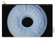 Life Savers Cool Mint Carry-all Pouch