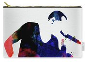 Linkin Park Watercolor Carry-all Pouch