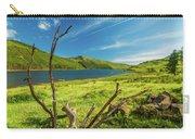 Loch Eynort, Isle Of Skye Carry-all Pouch