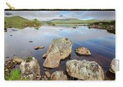 Loch La Stainge Carry-all Pouch