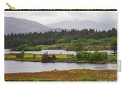 Lough Cloonee  Carry-all Pouch